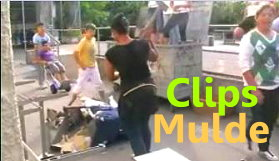 Mulde CLIPS